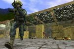 Игру Counter Strike знают все